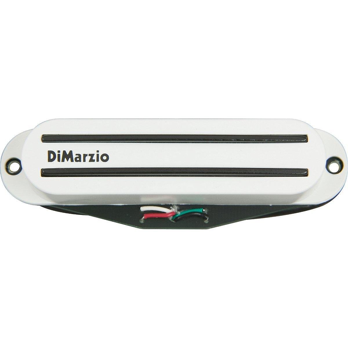 DiMarzio BC-1