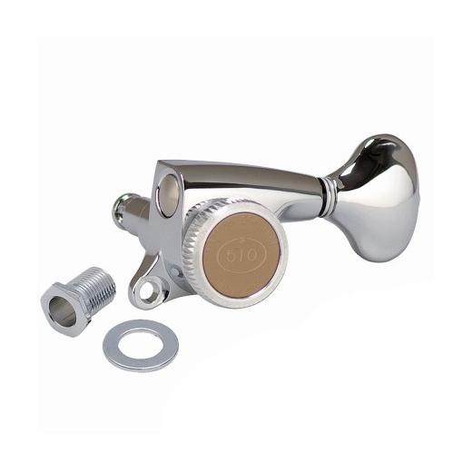 Gotoh SG381 Magnum Lock Traditional Tuners